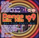 Dance Mix Hits '99