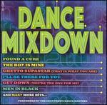 Dance Mixdown