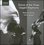 Dance of the Three Legged Elephants