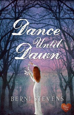 Dance until Dawn - Stevens, Berni