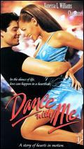 Dance with Me - Randa Haines