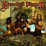 Dancehall Kings, Vol. 2