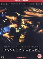 Dancer in the Dark [WS]