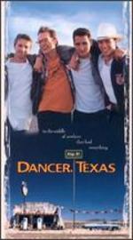 Dancer, Texas Pop. 81