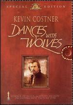 Dances with Wolves [WS Special Edition]