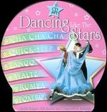 Dancing Like The Stars [3 CD]
