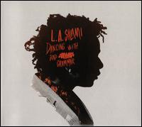 Dancing with Bad Grammar - L.A. Salami