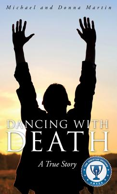 Dancing with Death - Martin, Michael
