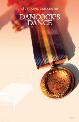 Dancock's Dance - Vanderhaeghe, Guy
