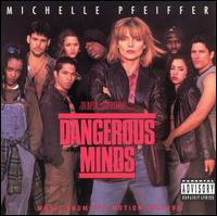 Dangerous Minds - Original Soundtrack