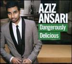 Dangerously Delicious