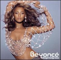 Dangerously in Love - Beyonc�