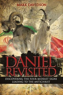 Daniel Revisited - Davidson, Mark