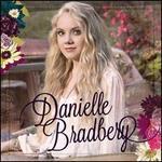 Danielle Bradbery