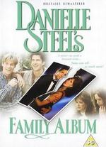 Danielle Steel's 'Family Album'