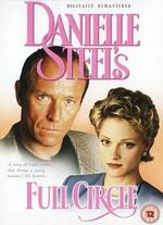 Danielle Steel's 'Full Circle'