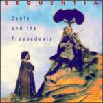 Dante and the Troubadour