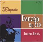 Danzón By Six: Elegante