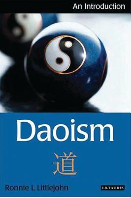 Daoism: An Introduction - Littlejohn, Ronnie L