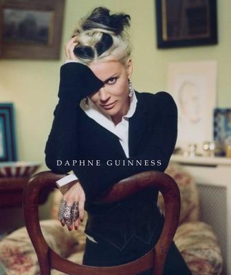 Daphne Guinness - Steele, Valerie, and Guinness, Daphne