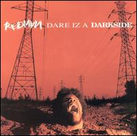 Dare Iz a Darkside - Redman
