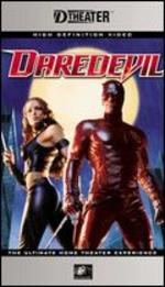 Daredevil [Definitive Edition] [2 Discs]