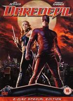 Daredevil [Special Edition] - Mark Steven Johnson