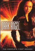 Dark Angel: Season 01 -