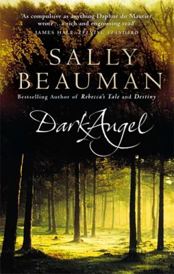 Dark Angel - Beauman, Sally