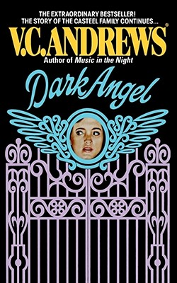 Dark Angel - Andrews, V C