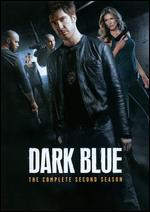 Dark Blue: Season 02