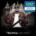 Dark Horse [Best Buy Exclusive]