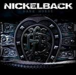 Dark Horse - Nickelback