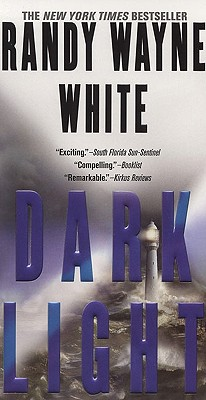 Dark Light - White, Randy Wayne