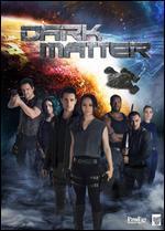 Dark Matter: Season 01