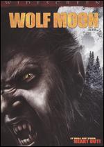 Dark Moon Rising - Dana Mennie
