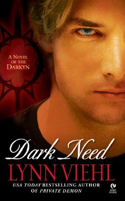 Dark Need - Viehl, Lynn