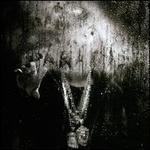 Dark Sky Paradise [Bonus Tracks]
