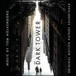 Dark Tower [Original Motion Picture Soundtrack] [Blue Vinyl]