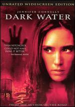 Dark Water [WS]