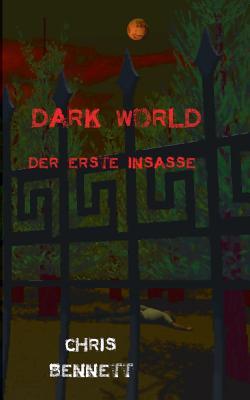 Dark World - Bennett, Chris
