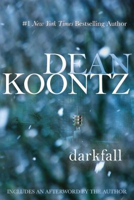 Darkfall - Koontz, Dean