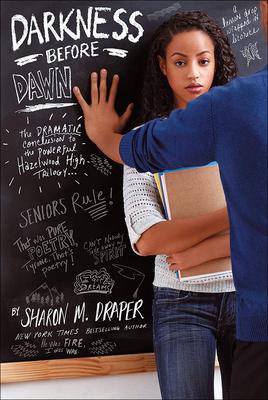 Darkness Before Dawn - Draper, Sharon M