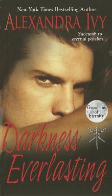 Darkness Everlasting - Ivy, Alexandra