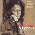 Darkness & Light, Vol. 3