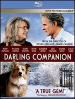 Darling Companion [Blu-ray] - Lawrence Kasdan