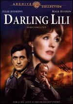 Darling Lili - Blake Edwards