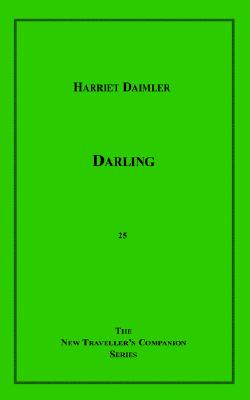 Darling. - Daimler, Harriet