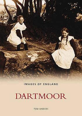 Dartmoor - Greeves, Tom