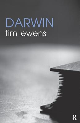 Darwin - Lewens, Tim